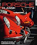 Porsche Klassik 2/18 Nr. 14