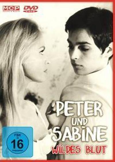 Peter & Sabine-Wildes Blut