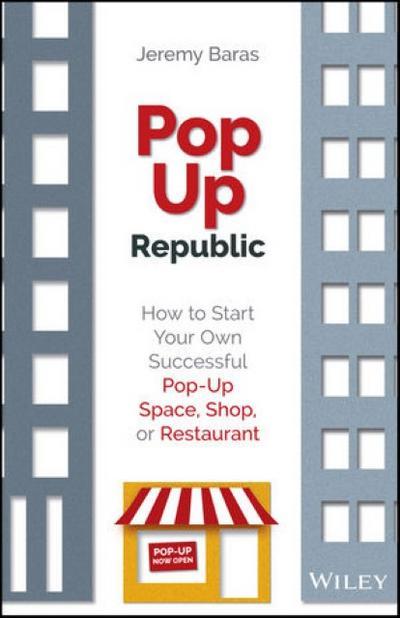 PopUp Republic