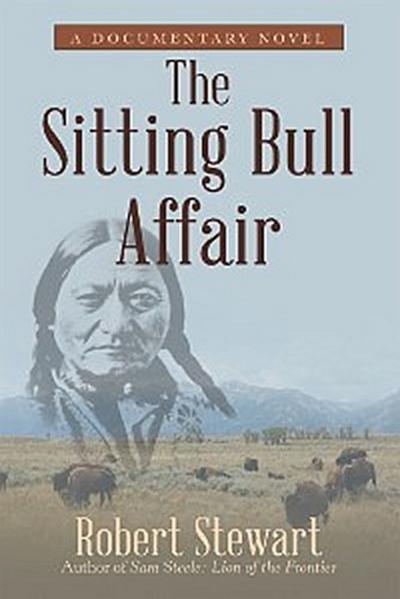 The Sitting Bull Affair