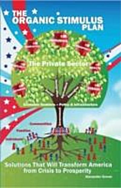 Organic Stimulus Plan