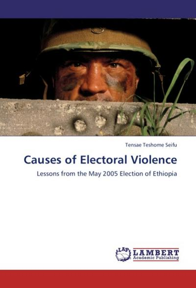 Causes of Electoral Violence