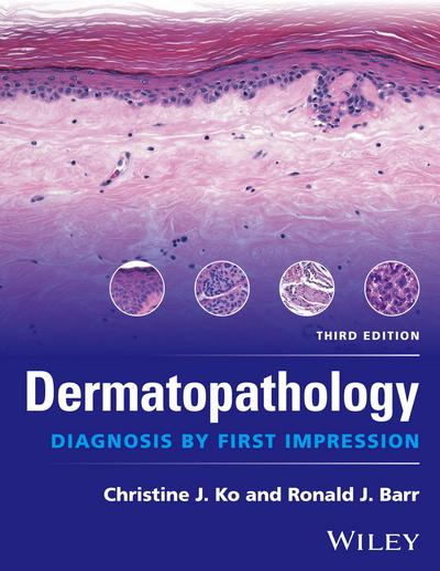 Dermatopathology