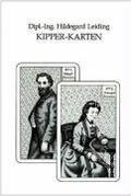 Kipper Karten. Kartenset