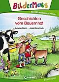Bildermaus - Geschichten vom Bauernhof