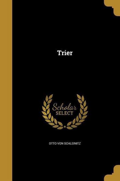 GER-TRIER