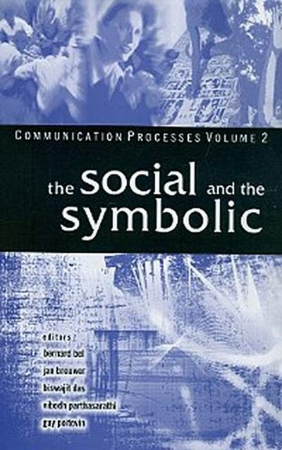 The Social and the Symbolic