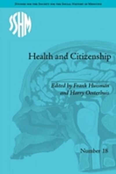 Health and Citizenship