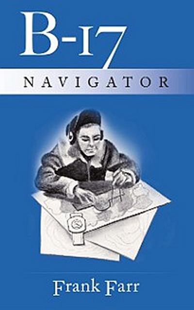 B-17 Navigator