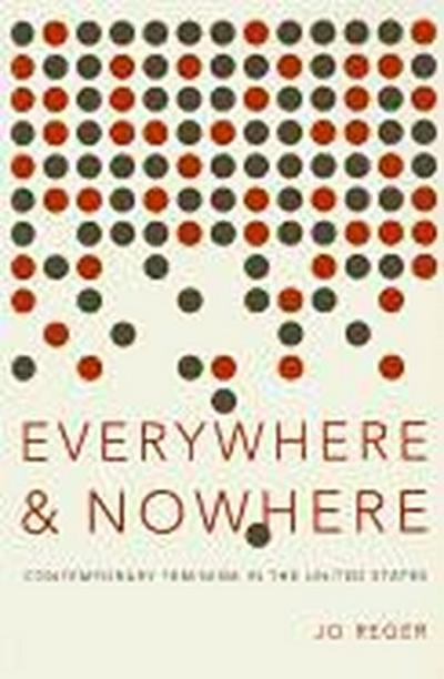 Everywhere and Nowhere: Contemporary Feminism in the United States