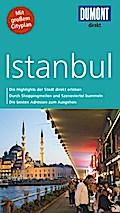 DuMont direkt Reiseführer Istanbul