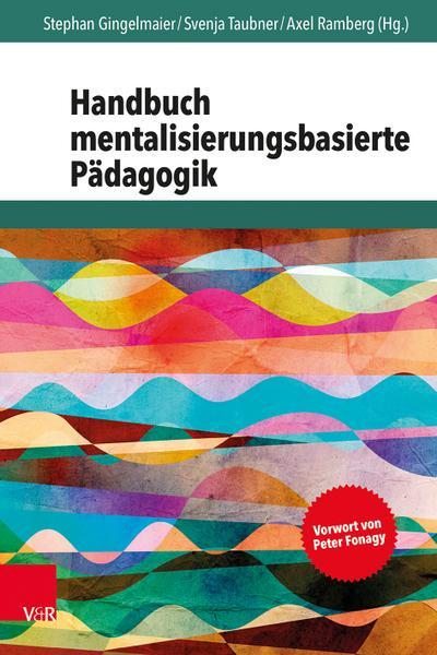 Elemente der Themenzentrierten Interaktion (TZI)