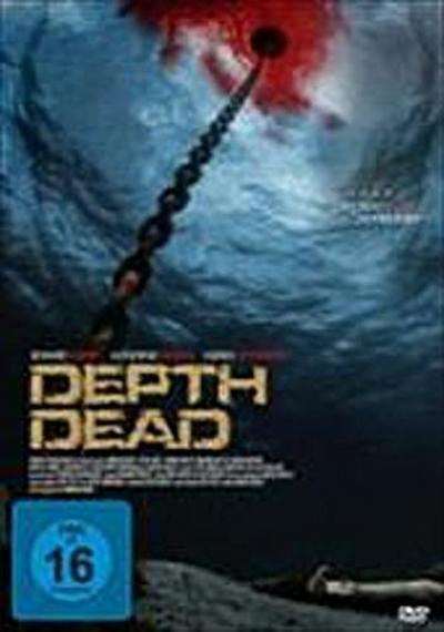 Depth Dead