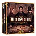 Million Club (Spiel)