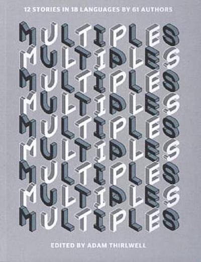 Multiples