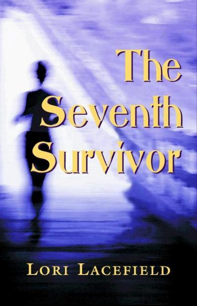 Seventh Survivor