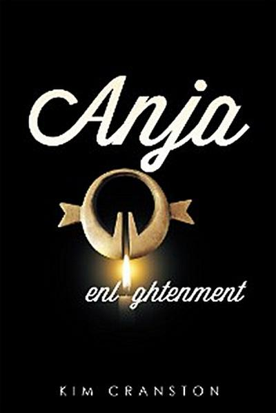 Anja Enlightenment