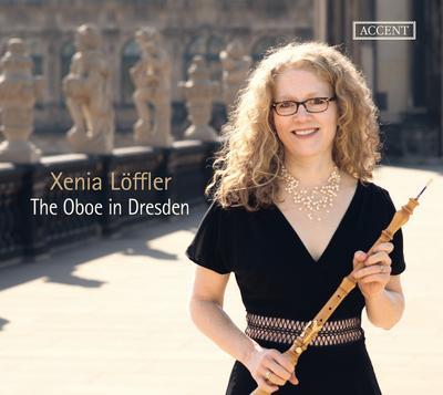 Die Oboe in Dresden