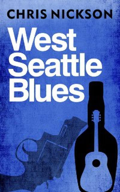 West Seattle Blues