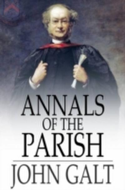 Annals of the Parish