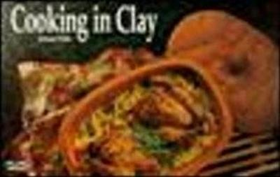 Cooking in Clay