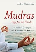Mudras - Yoga für die Hände