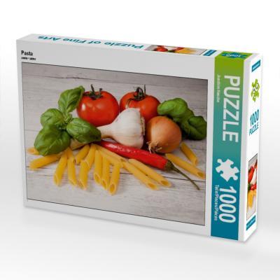 Pasta (Puzzle)