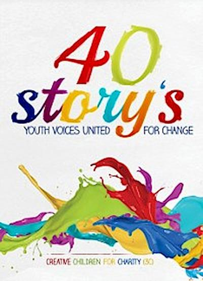 40 Story's