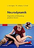 Neurodynamik