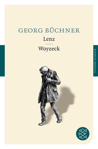 Lenz / Woyzeck