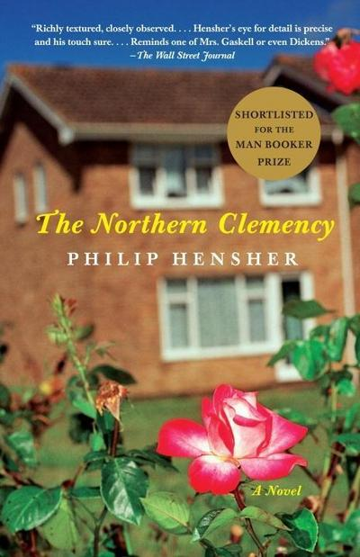 Northern Clemency