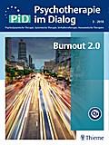 Psychotherapie im Dialog (PiD) Burnout 2.0