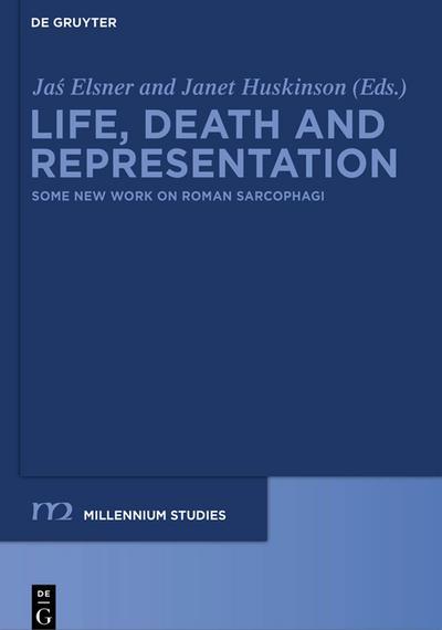 Life, Death and Representation