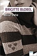 Blind date   ;