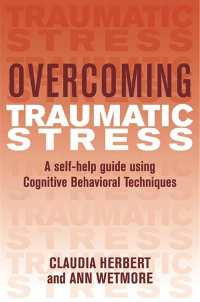 Overcoming Traumatic Stress