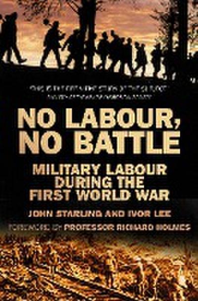 No Labour, No Battle