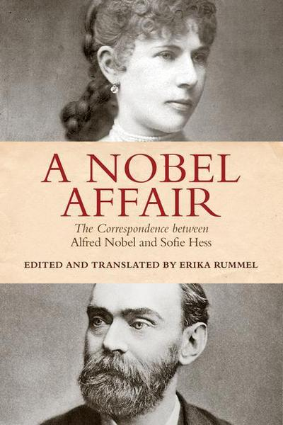 A Nobel Affair