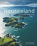 Neuseeland; Paradies im Pazifik; Deutsch