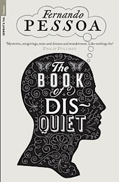 Book of Disquiet