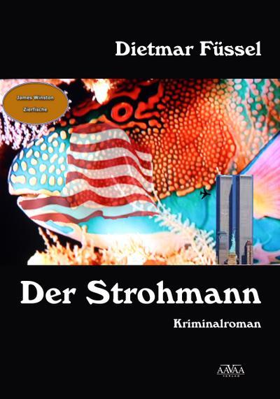 Der Strohmann