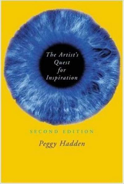 The Artist's Quest of Inspiration