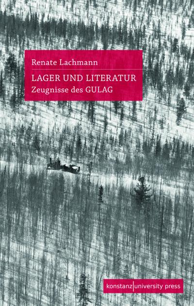 Lager und Literatur