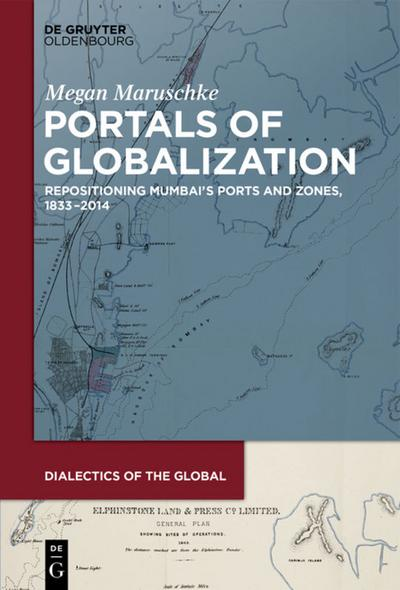 Portals of Globalization