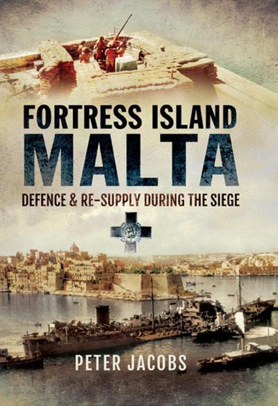 Fortress Islands Malta