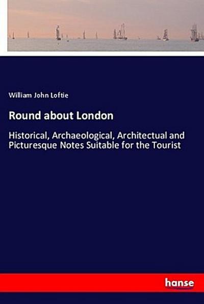 Round about London