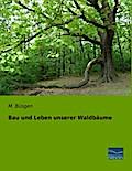 Bau und Leben unserer Waldbäume