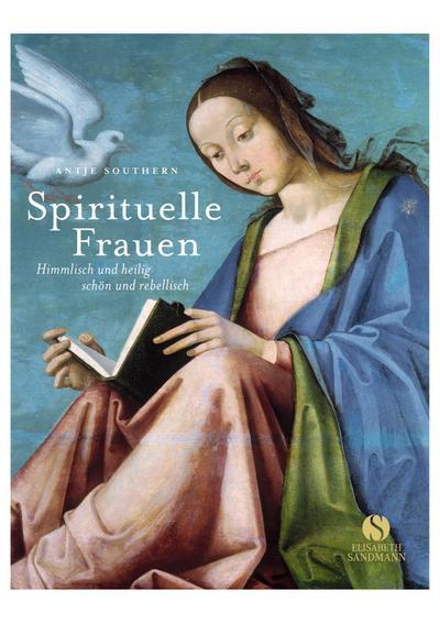 Spirituelle Frauen