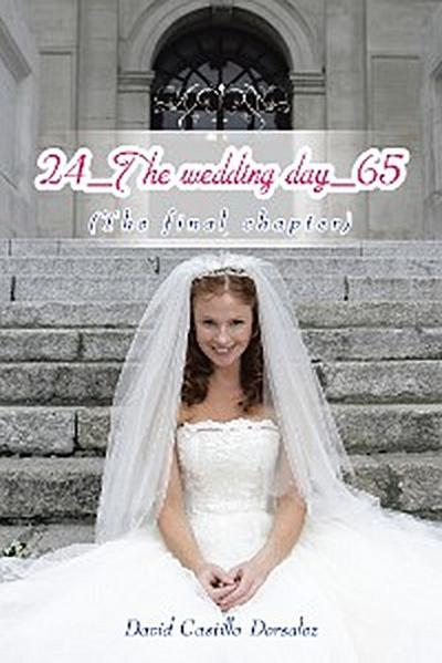 24_The Wedding Day_65