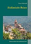 Sizilianische Reisen