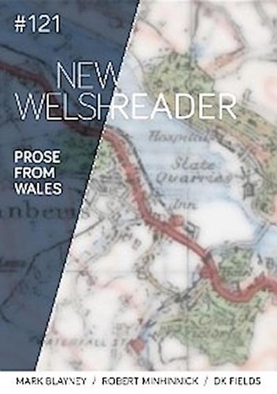 New Welsh Reader 121